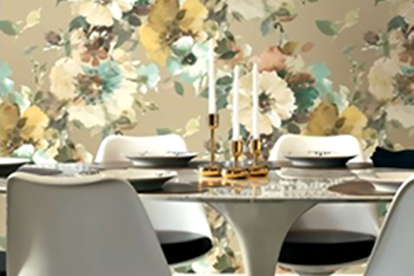Seabrook Wallpaper. Come visit our showroom in Westwego to see all our amazing selections of wallpapers!